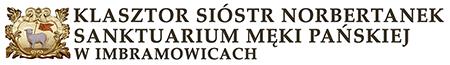Norbertanki Imbramowice