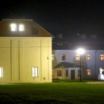 Spichlerz - dom kultury