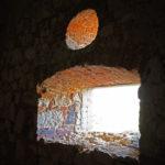 Spichlerz - okno