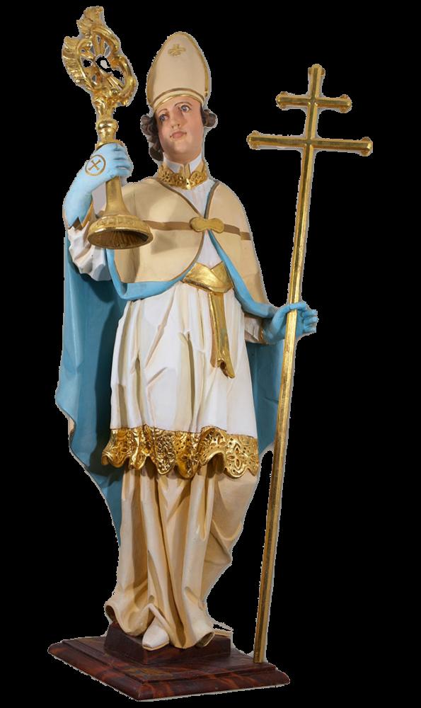 św. O. Norbert
