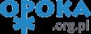 opoka_logo